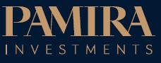 pamira.pl Logo